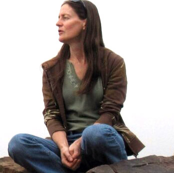 Rachel Robbins